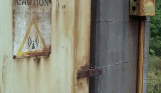 File:Radio door shot.jpg