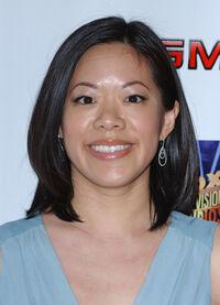 TeresaHuang