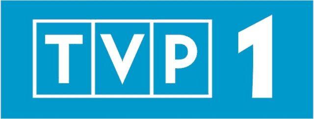 File:Tvp1 logo.jpg