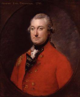 File:Lord Cornwallis.jpg