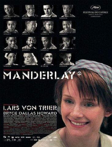 File:Manderlay.jpg