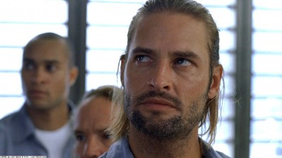 File:Sawyer prison.jpg