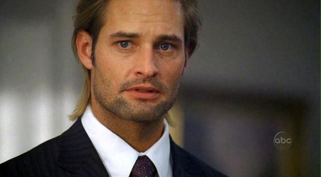 ملف:1x08 Sawyer.png