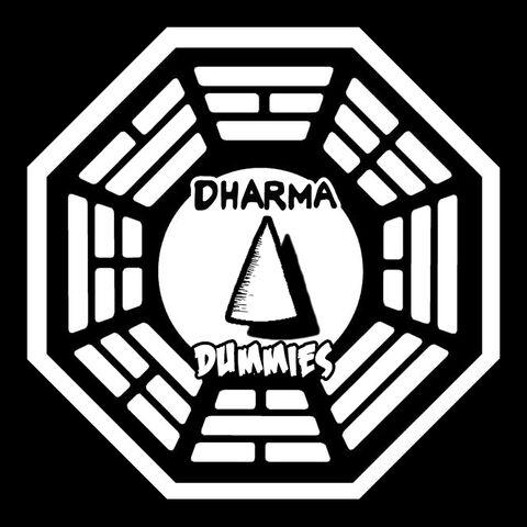 File:41441 logo.jpg
