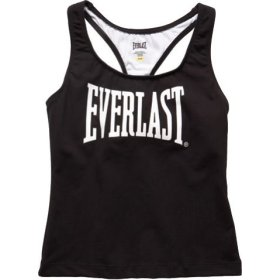 File:Everlast singlet.jpg