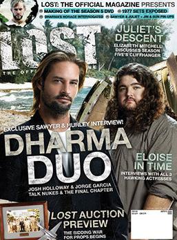 File:DharmaDuo.jpg