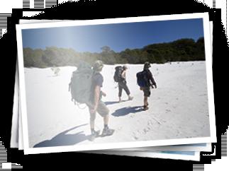 File:IslandAdventures.png