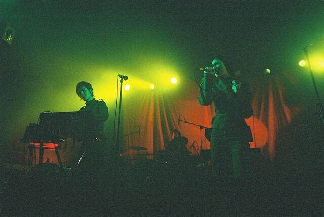 File:Ladytron London 2003.jpg