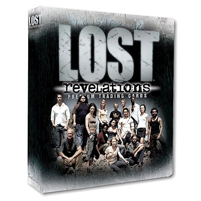 File:Lost Trading Cards Album.jpg