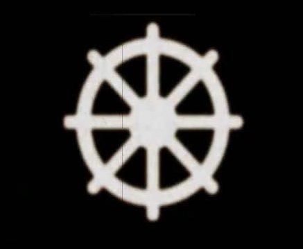 File:18wheel.jpg