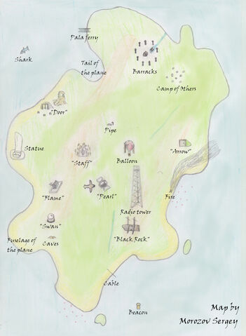 File:Map-Morozova-2.jpg