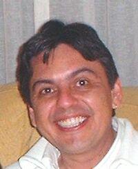 Rolando de Castro