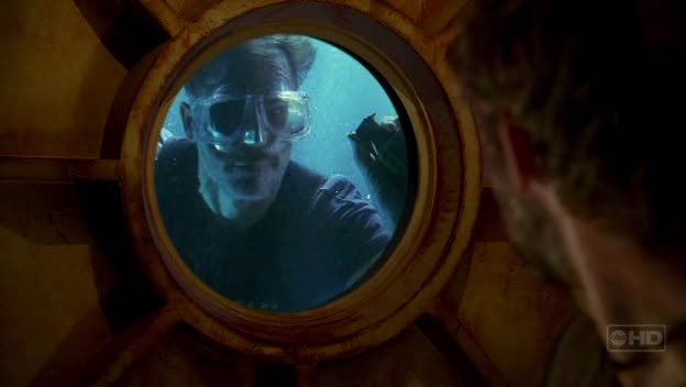 File:Looking glass, porthole size.jpg