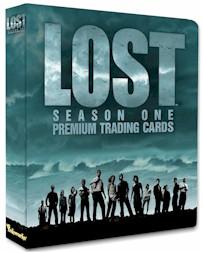 File:Tradingcards set.jpg