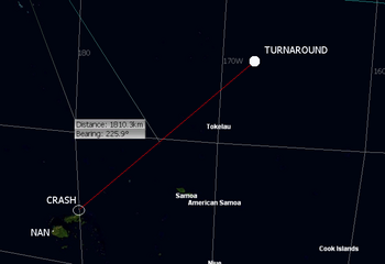 Flight path Turnaround toward NAN.png