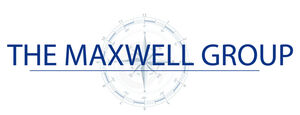MaxwellGroup.jpg