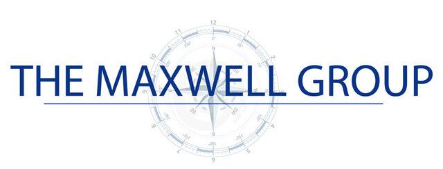 Файл:MaxwellGroup.jpg