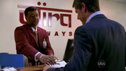 5x06-nabil-investigating-with-jack