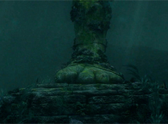 UnderwaterPortal