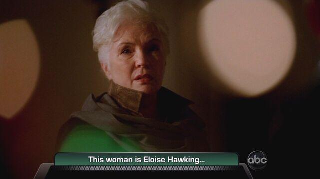 Ficheiro:5x02e Eloise Hawking caption.jpg