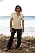 SayidS3