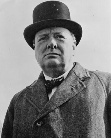 File:Sir Winston S Churchill.jpg