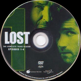 File:Season three dvd scan 1.png