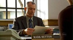 Mark hutton.jpg