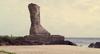 5x16 Statue ruins.png