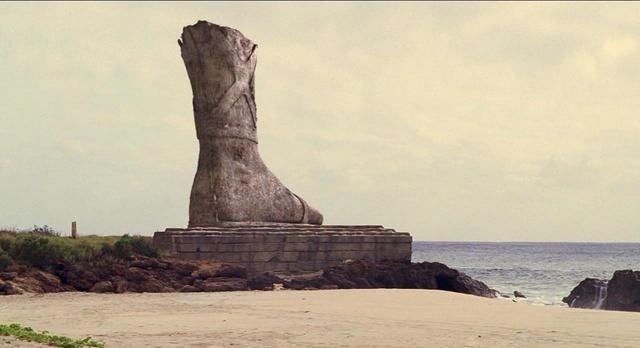 Ficheiro:5x16 Statue ruins.png