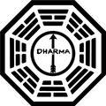 The Arrow logo.jpg