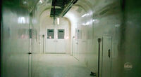 Med station corridor act2