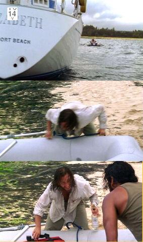Ficheiro:Inflatableraft.jpg