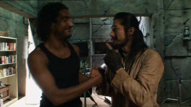 File:Sayid vs dogen.jpg