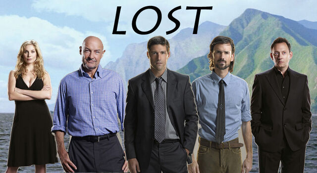 File:The heroes of lost.jpg