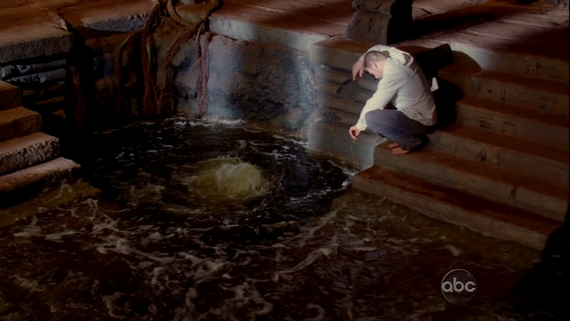 File:6x05 jacob temple water.png