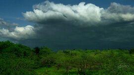 S3 storm