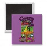 File:Geronimo Jackson Concert Magnets.jpg