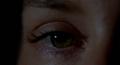 6x01 Kate Eye.png
