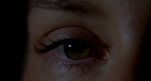 Archivo:6x01 Kate Eye.png