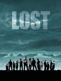 Lost-SeasonOneEdited