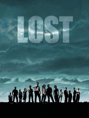 File:Lost-SeasonOneEdited.jpg