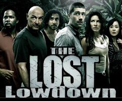 File:LostLowdownCropped.PNG