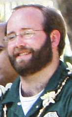 File:Ronnie.png