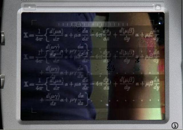 File:12508 video equations.JPG