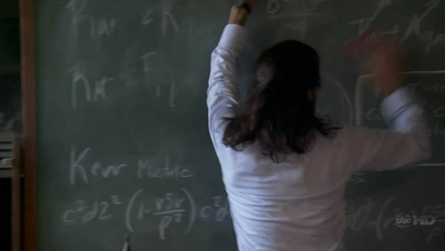 Archivo:S04 E05 Kerr Metric.jpg