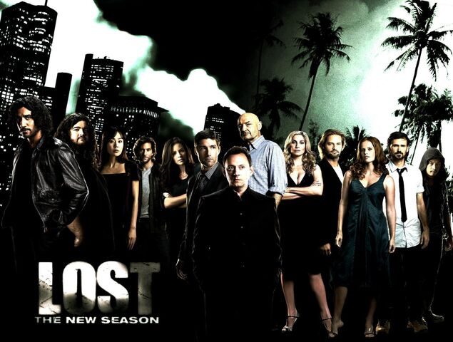 File:Fan-Made-Season-Five-Posters-lost-3219781-1600-1209.jpg