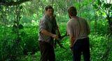 1x10 ethan charlie.JPG