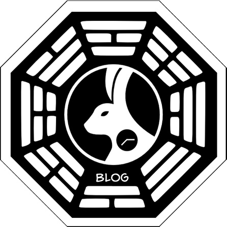 File:Lostpedia blog DHARMA.jpg