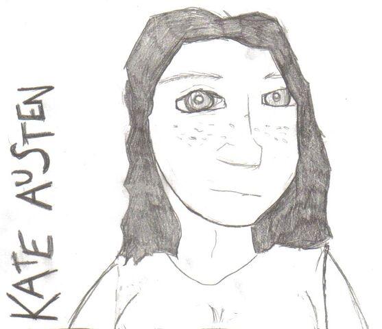 File:Kate.jpg